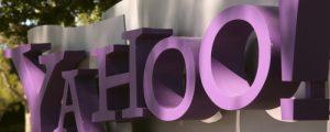 Yahoo!, ragazzo di 22 anni accusato di essere hacker del governo russo