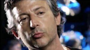 Rino Zurzolo è morto. Fu il contrabbassista di Pino Daniele
