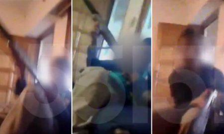 Argentina, 12enne uccide coetanea col fucile del padre. Il video su Facebook