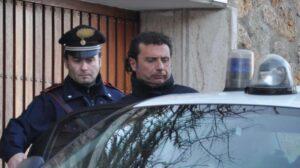 Concordia, Cassazione conferma condanna Schettino: andrà in carcere