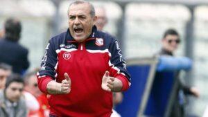 Benevento-Carpi: Gagliolo, Struna e Puscas salteranno la finale andata