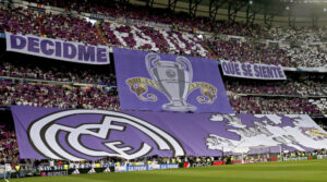 Biglietti finale Champions League, il Real Madrid li assegnerà con lotteria