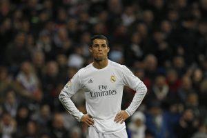 Real Madrid-Atletico diretta pagelle highlights foto formazioni ufficiali champions league cristiano ronaldo
