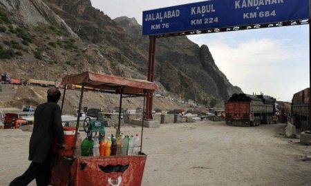 """Pakistan contro l'Afghanistan: """"Abbiamo prove di azioni terroristiche"""""""