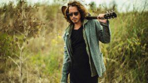 Chris Cornell è morto, il cantante dei Soundgarden aveva 52 anni