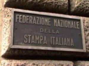 Salerno, ritirati procedura di mobilità e licenziamento di sette giornalisti