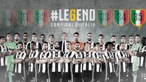 """Juventus, tifosi festeggiano scudetto: """"Ora tutti a Cardiff per la Champions"""""""