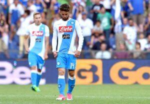 Champions League, chi va ai gironi e le possibili avversarie del Napoli