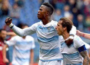 Calciomercato Inter, Keita: è derby con il Milan. Biglia-Milan? Ancora no
