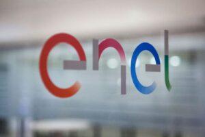 Antitrust apre indagine su Enel, A2a e Acea: condotte anticoncorrenziali nella vendita di elettricità