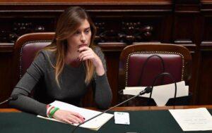 """Boschi: """"Chiarito in Parlamento, misura colma"""". De Bortoli: """"Sicuro delle mie fonti"""""""