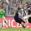Juventus in finale di Champions League, eliminato il Monaco 02