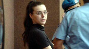 Bestie di Satana, Elisabetta Ballarin lascia il carcere: affidamento in prova