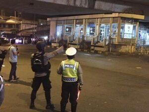 Indonesia, due esplosioni a Giacarta: ci sono vittime