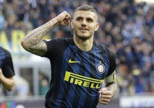 Inter-Sassuolo diretta pagelle highlights formazioni ufficiali serie a live