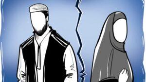 """Divorzio, le donne in India combattono contro il """"triplo talaq"""""""