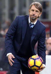 Inter-Udinese streaming - diretta tv, dove vederla (Serie A)