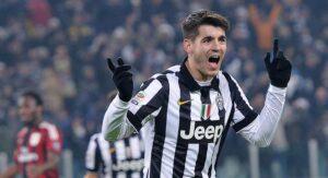 Calciomercato Milan: Morata, Aubameyang, Biglia, Tolisso. Il punto