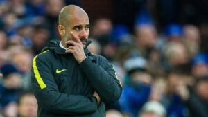 Attentato Manchester, anche la moglie e le figlie di Guardiola tra il pubblico: illese