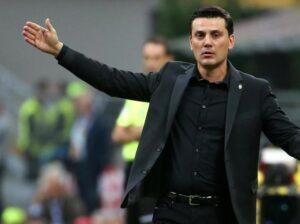 Cagliari-Milan streaming - diretta tv, dove vederla (Serie A)