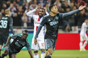Europa League, Manchester United-Ajax in finale a Stoccolma