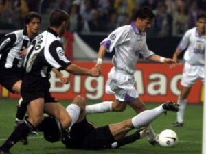 Juventus, il 3 giugno sarà la nona finale: solo due vittorie, record negativo in Europa