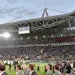Juventus in finale di Champions League, eliminato il Monaco 03