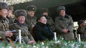 """Corea del Nord-Usa, Washington: """"Prepariamo nuove sanzioni"""""""