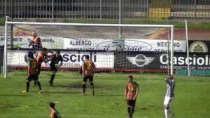Ascoli-Ternana streaming - diretta tv, dove vederla (Serie B)