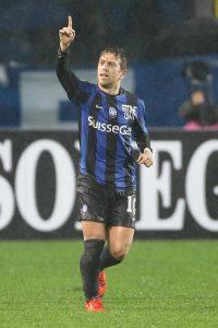 Atalanta-Chievo streaming - diretta tv, dove vederla (Serie A)