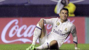 Atletico Madrid-Real diretta pagelle highlights formazioni ufficiali foto champions league