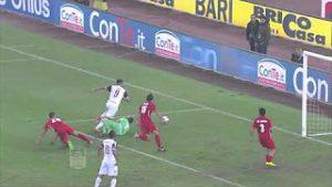 Avellino-Bari streaming - diretta tv, dove vederla. Serie B