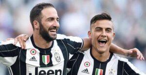 Bologna Juventus diretta, formazioni ufficiali dalle 17.40 (Serie A)