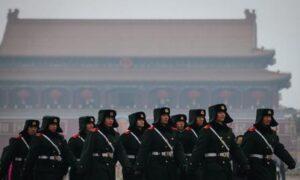 Cina: lanciagrante anti sommozzatori nelle Isole Spratly, contese col Vietnam