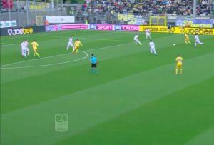Carpi-Frosinone streaming - diretta tv, dove vederla (Serie B playoff)