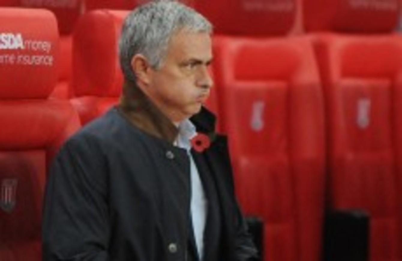 Celta Vigo-Manchester United streaming - diretta tv, dove vederla. Europa League