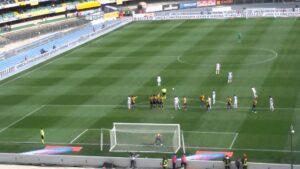 Cesena-Verona streaming - diretta tv, dove vederla (Serie B)