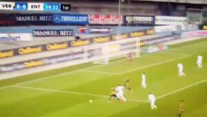 Entella-Verona streaming - diretta tv, dove vederla. Serie B