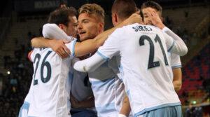 Fiorentina-Lazio streaming - diretta tv, dove vederla (Serie A) IMMOBILE