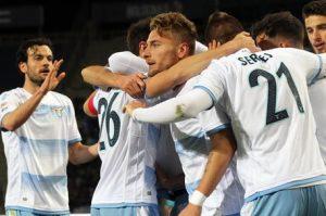 Fiorentina-Lazio diretta pagelle highlights formazioni ufficiali live Serie A