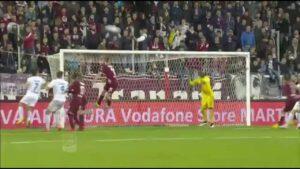Frosinone-Trapani streaming - diretta tv, dove vederla. Serie B