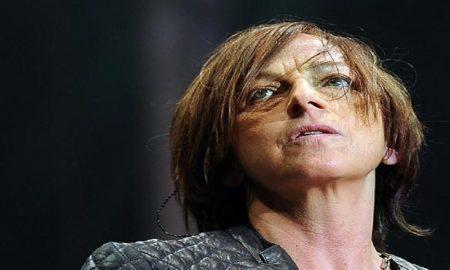 "Gianna Nannini ricorda Romano Trevisani: ""Ti ho sempre voluto bene"""