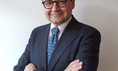 Gruppo 24 Ore, Massimo Colombo è il nuovo direttore generale commerciale