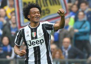 Juventus-Torino diretta, formazioni ufficiali derby in arrivo
