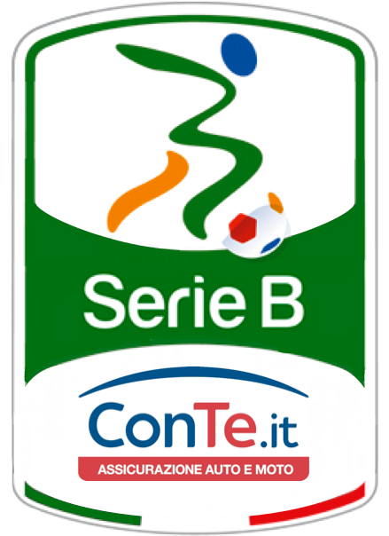 Avellino-Bari, la diretta live della partita di Serie B (40 giornata)