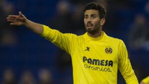 Calciomercato Milan, è fatta per Musacchio: al Villarreal 18 milioni
