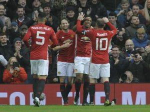 Manchester United-Celta Vigo streaming - diretta tv, dove vederla. Europa League