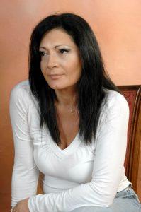 Maria Antonietta Gualtieri arrestata: frode sui milioni destinati alle vittime del racket in Salento