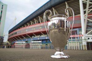 Juventus, biglietti finale Champions League: quando e come comprarli