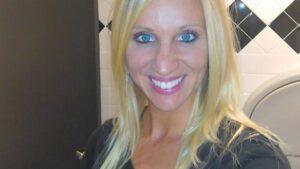 Jessica Gaylon, la supplente accusata di stupro: studente la rifiuta, lei...